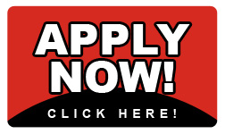 Apply Now to Central Refrigerated